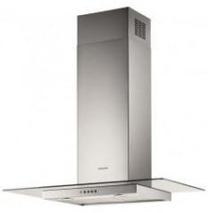Electrolux EFC90246X