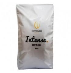Kavos Pupelės BRAZIL INTENSE