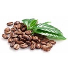 Kavos Pupelės CL ESPRESSO