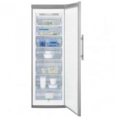 Electrolux EUF2744AOX